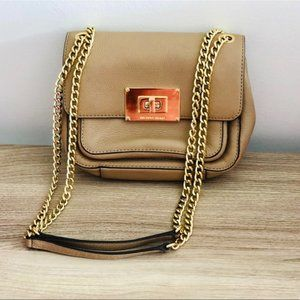 Host Pick!! Michael Kors Convertible Cross…
